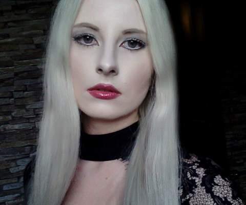Joanna, Kvinna, 27 | Stofta, Sverige | Badoo