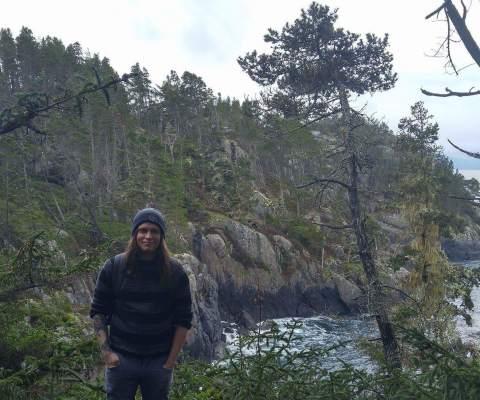 Jimmie, Man, 27 | Stofta, Sverige | Badoo