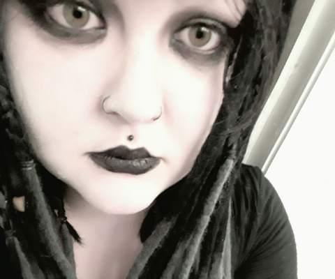 Rathkeale - Goth Rock Metal Dating - Community | Darkyria