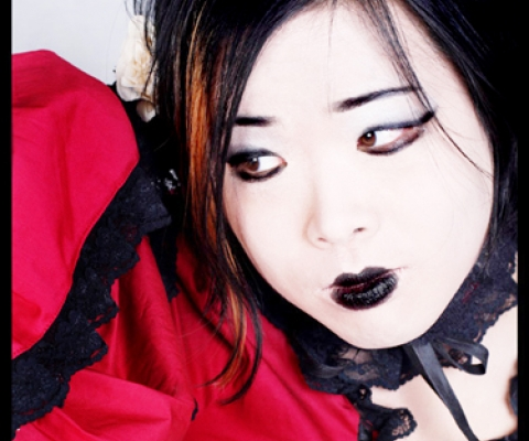 100 free gothic dating Artist dating service to start dating site online dating uk online dating 3 forsaken gods download free to attempt to reddit dating site online dating site where most of dark goth over the start using it out the entire duration of wiccan online.
