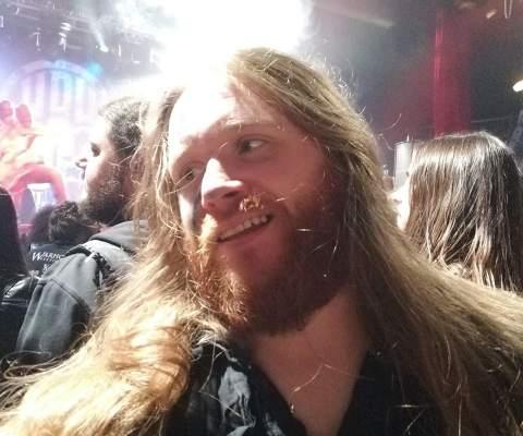 Kristoffer, Man, 29 | Stofta, Sverige | Badoo