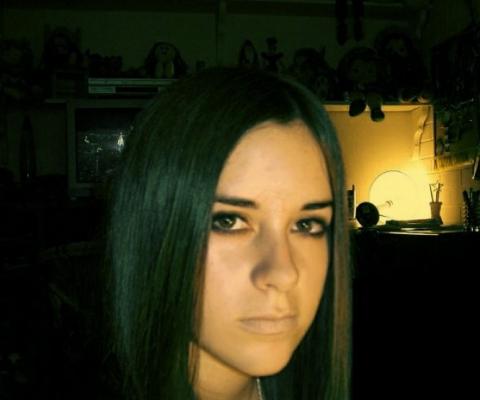 Metal Head dating website