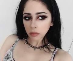 Goth Rock Metal Dating - Community | Darkyria